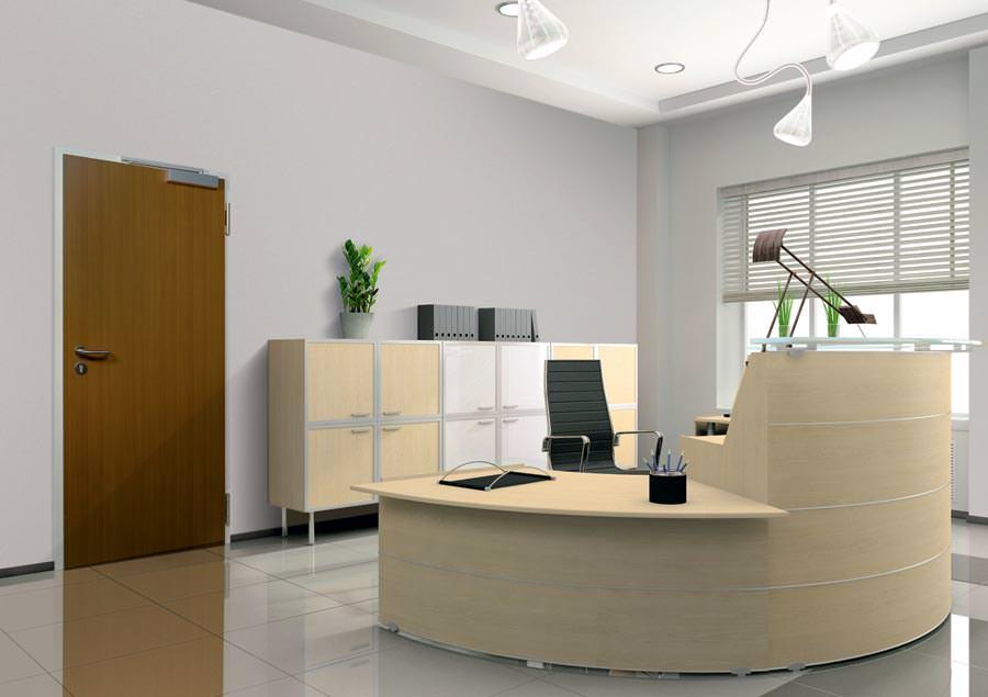 update f r novoferm feuerschutz und mehrzweckt ren. Black Bedroom Furniture Sets. Home Design Ideas