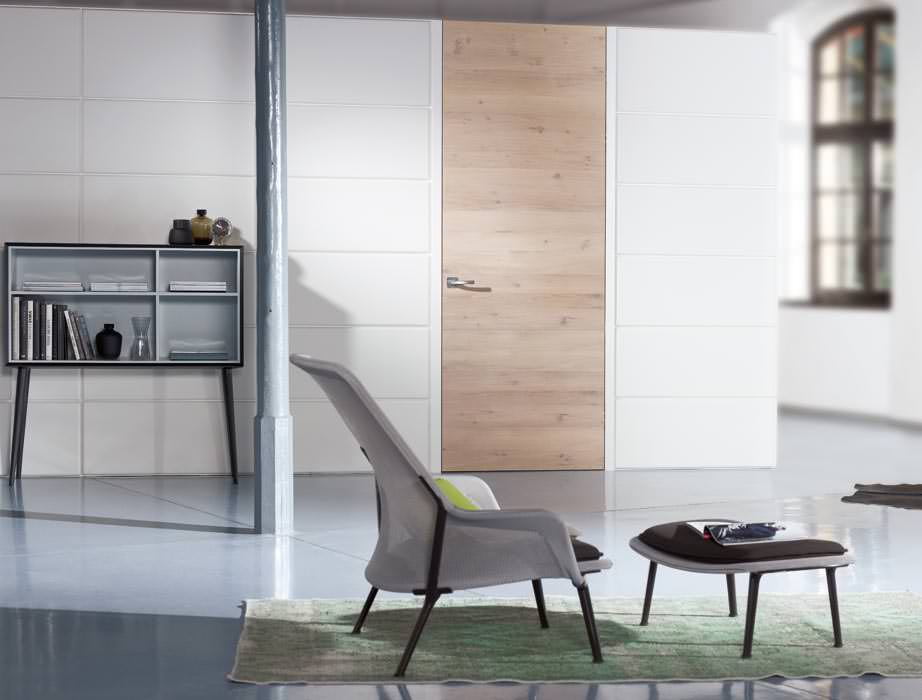 dana neuheiten 2012 f r den innenraum. Black Bedroom Furniture Sets. Home Design Ideas