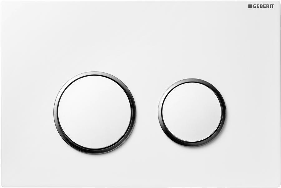 neue bet tigungsplatten von geberit bet tigungsplatten sigma01 sigma80 und sigma20 aus. Black Bedroom Furniture Sets. Home Design Ideas