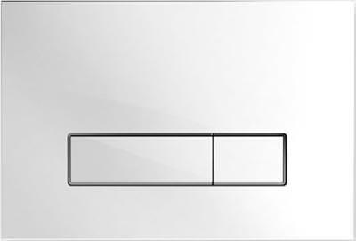 Glas Weiß / Glas Weiß