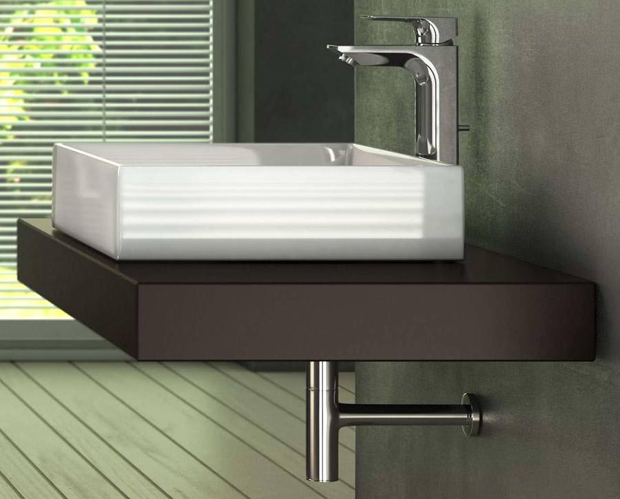 ideal standard erweitert strada badkollektion. Black Bedroom Furniture Sets. Home Design Ideas