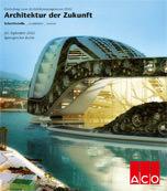 Fachveranstaltungen zur Schnittstelle Architektur und Wasser in Berlin