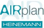 AIRplan-Logo