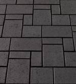 Terra Mantua FormatMIX der CRH Clay Solutions