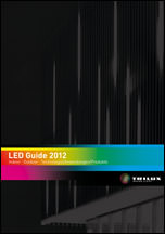 LED-Guide von Trilux