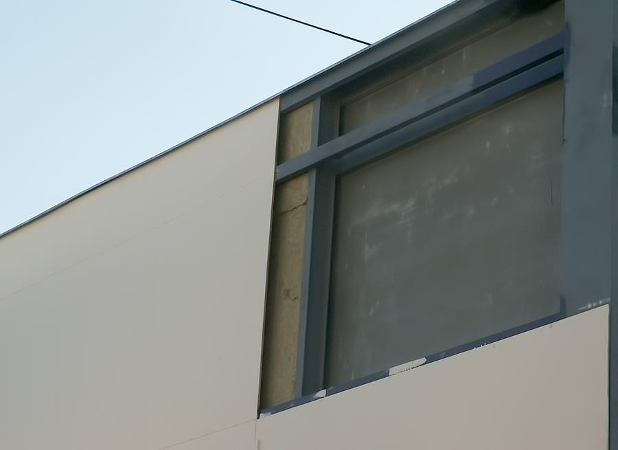 zementgebundene cetris spanplatten f r brandschutzw nde. Black Bedroom Furniture Sets. Home Design Ideas