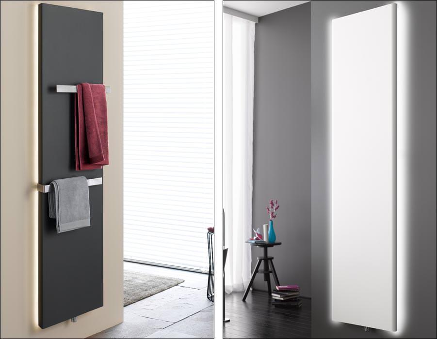 bemm hat sein plawa planheizwand konzept weiterentwickelt. Black Bedroom Furniture Sets. Home Design Ideas