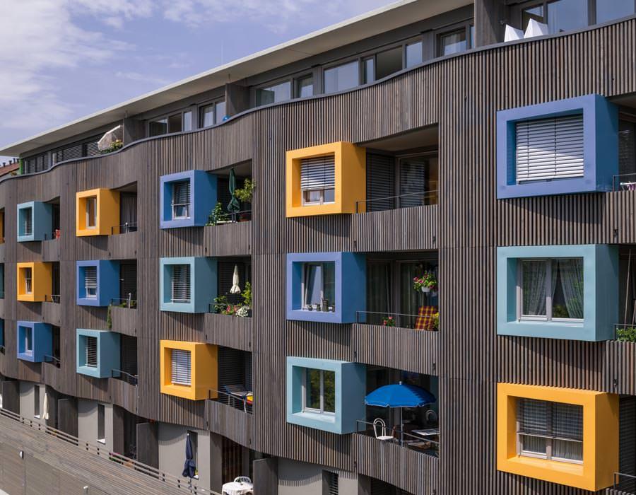deutscher fassadenpreis 2012 wohn und gesch ftsh user. Black Bedroom Furniture Sets. Home Design Ideas