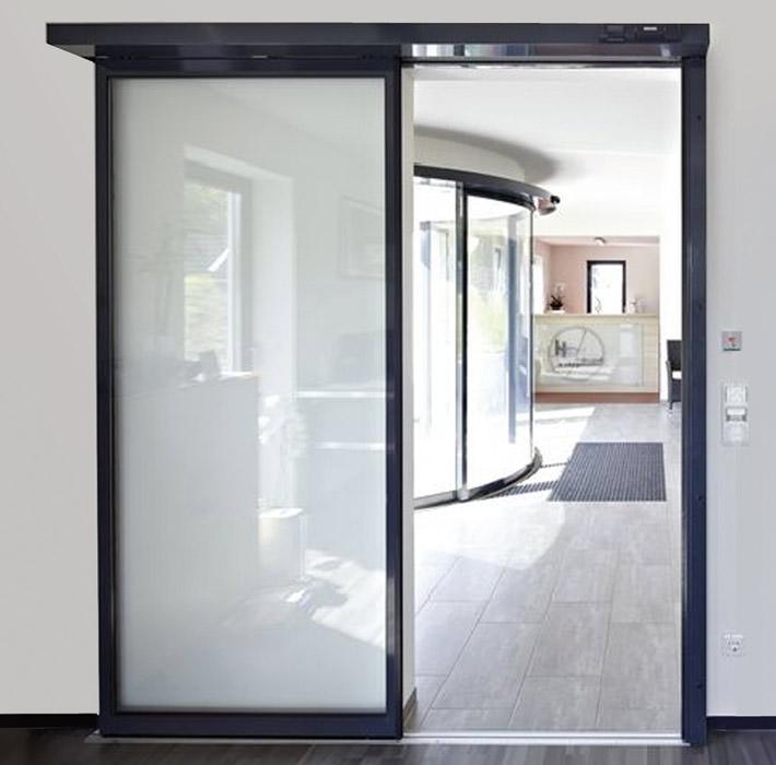 schiebet rsystem slimdrive sl rc 2 von geze mit einbruchhemmung. Black Bedroom Furniture Sets. Home Design Ideas