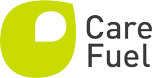 Care Fuel Logo