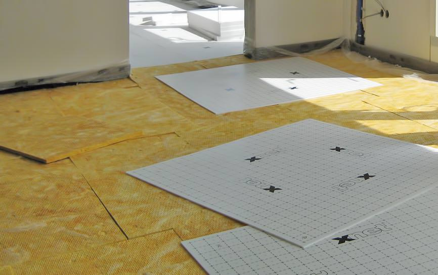 fu bodenheizung xnet c16 clip neu von kermi f r. Black Bedroom Furniture Sets. Home Design Ideas