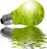Energetische Nutzung von Regenwasser