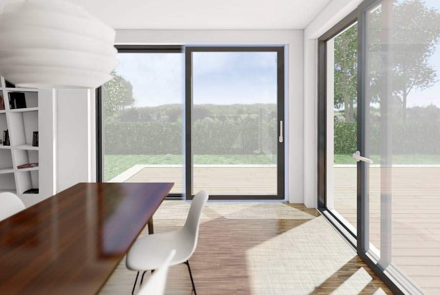 einbruchhemmende parallelabstellfunktion auch f r gro e. Black Bedroom Furniture Sets. Home Design Ideas