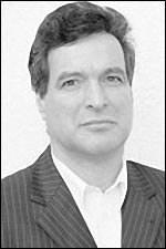 Dipl.-Ing. und Architekt Klaus D. Siemon, öbuv Sachverständiger für Honorare und Leistungen der Architekten