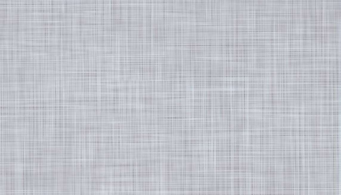Textil Silber