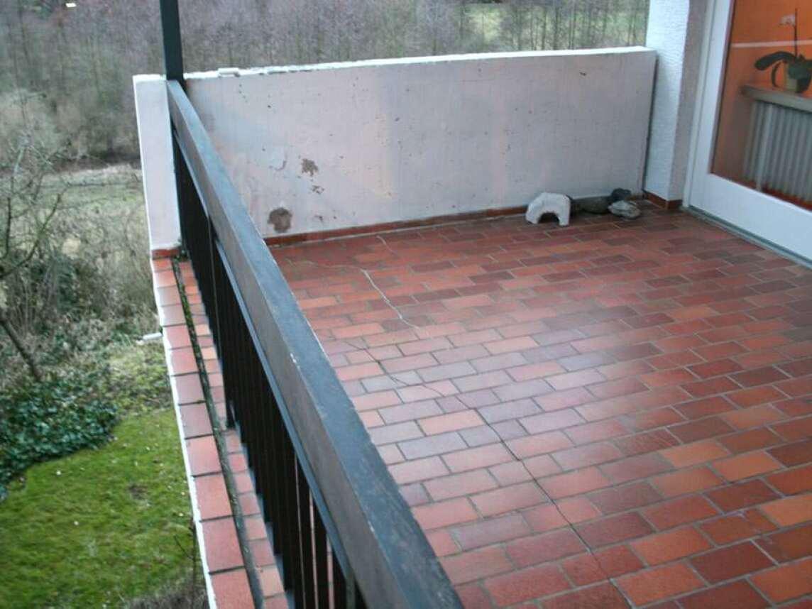 balkonsanierung wedi beteiligt sich am energy home projekt. Black Bedroom Furniture Sets. Home Design Ideas