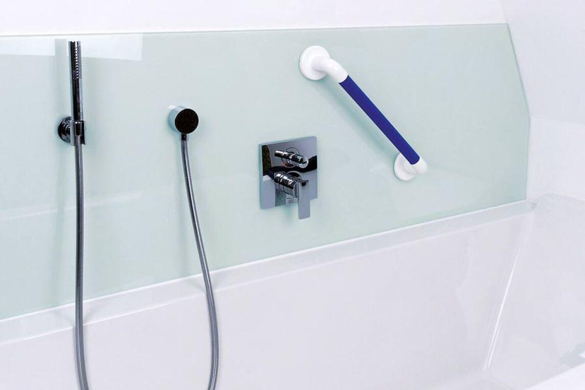 Wc Dusche Nachrüsten altersgerechte nachrüstung des bades auf die preisgünstige diy