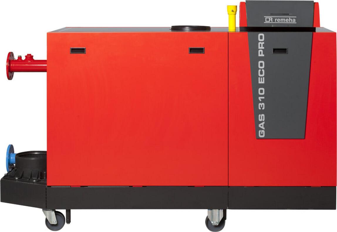 Remeha Gas 310 Eco Pro