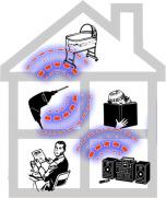 fachbeitrag massive wandbaustoffe im mehrgeschossigen wohnungsbau. Black Bedroom Furniture Sets. Home Design Ideas