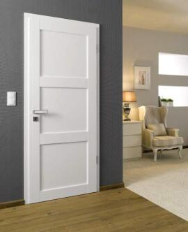 produktneuheiten 2012 von jeld wen. Black Bedroom Furniture Sets. Home Design Ideas
