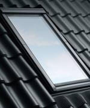 Velux-Fenster