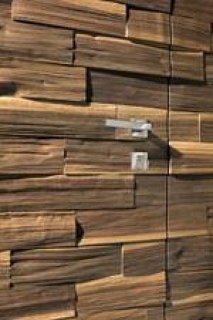 spaltart haust r von kneer schafft spagat zwischen rustikal und elegant. Black Bedroom Furniture Sets. Home Design Ideas