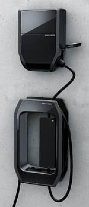 eCharger-Secure