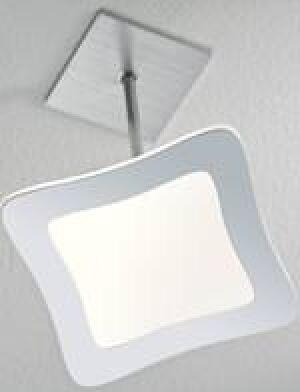 OLED-Leuchte von Paulmann