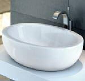 Waschschale