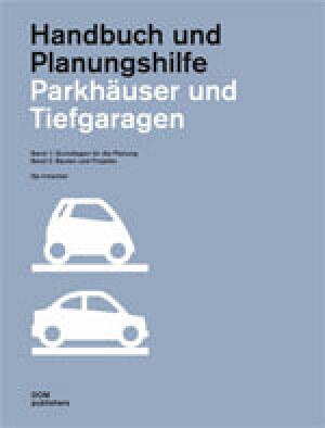 """Parkhäuser"