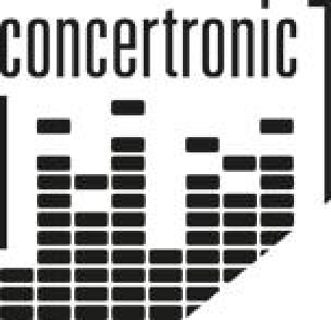 Concertronic Macht Markisengeh Use Zur Lautsprechermembran