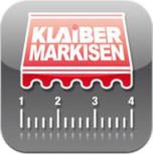 Markisen Konfigurator Von Klaiber Im Web Oder Als App