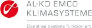 Logo AL-KO Emco Klimasysteme