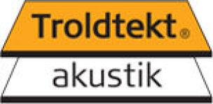Troldtekt Award