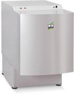HotHybrid-Inverter-Wärmepumpe