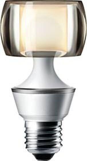 MASTER LEDbulb Design