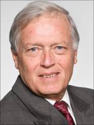 Dr.-Ing. Hans-Hartwig Loewenstein