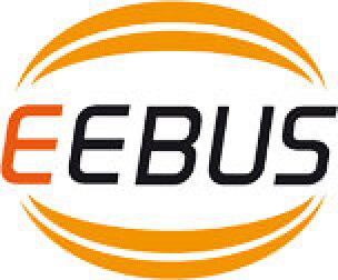 Vernetzungskonzept EEBus