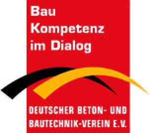 Deutscher Beton- und Bautechnik-Verein E.V. (DBV)