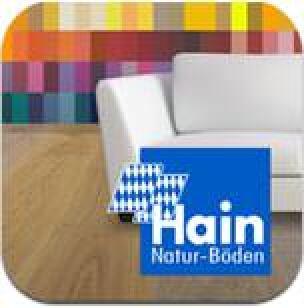 Holzboden-App