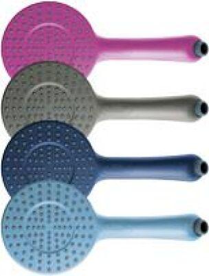 farbige Bossanova Handbrausen von KWC