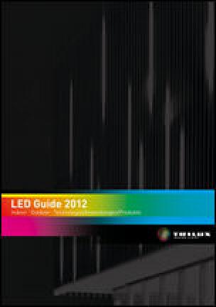 LED-Guide von Trilux