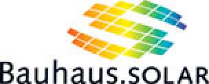Internationaler Kongress Bauhaus.SOLAR