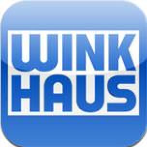 Winkhaus App