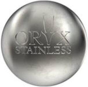 Edelstahl - Rohstoffhandelsgruppe Oryx Stainless