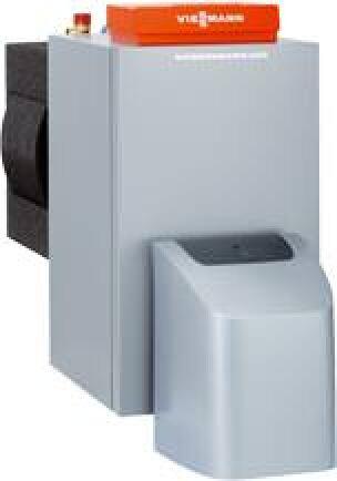 l brennwertkessel f r mehrfamilienh user vitorondens 200 t jetzt bis 107 kilowatt. Black Bedroom Furniture Sets. Home Design Ideas