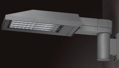 PFL240-LED