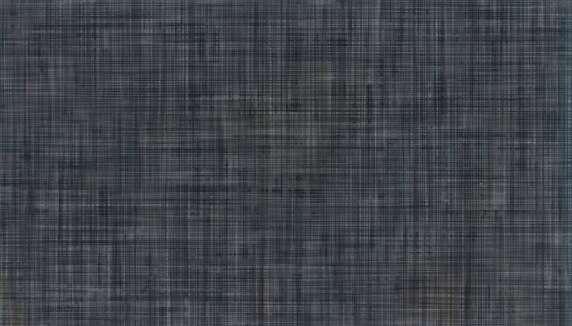 Textil Anthrazit