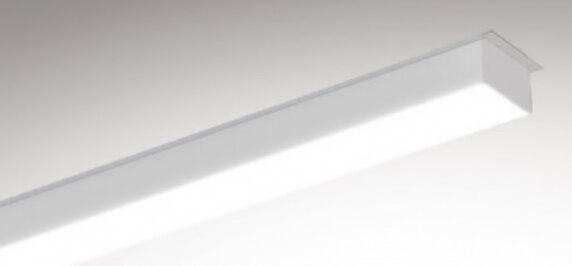 fino Lichtband