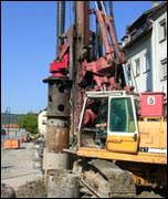 """VDI 2038 Blatt 2 """"Gebrauchstauglichkeit von Bauwerken bei dynamischen Einwirkungen; Untersuchungsmethoden und Beurteilungsverfahren der Baudynamik; Schwingungen und Erschütterungen- Prognose, Messung, Beurteilung und Minderung"""""""